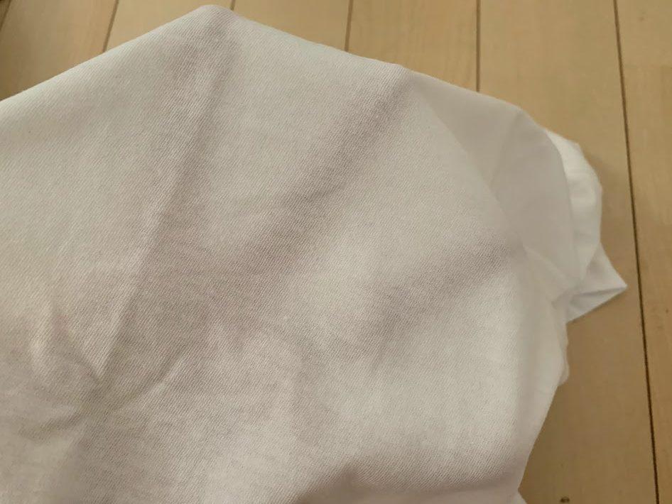 ワークマン Tシャツ
