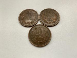 30円の写真
