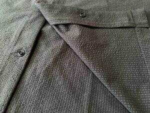 ファインドアウト (Find-Out)のシャツ
