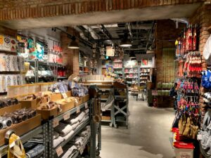 AWESOME STORE TOKYO