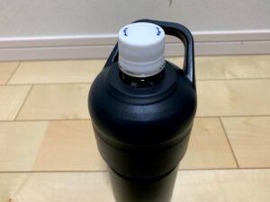 500ml~650mlまでのペットボトルサイズ